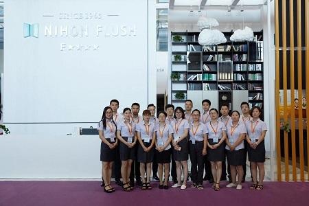 中国建築博覧会02